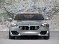 BMW Concept CS, 11 of 29