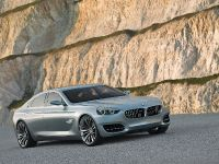BMW Concept CS, 18 of 29