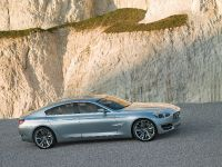 BMW Concept CS, 19 of 29