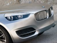 BMW Concept CS, 8 of 29