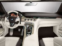 BMW Concept CS, 21 of 29