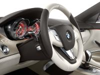 BMW Concept CS, 24 of 29
