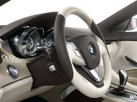 BMW Concept CS, 25 of 29