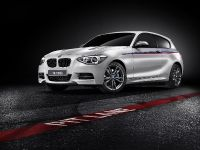 thumbnail image of BMW Concept M135i
