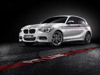 BMW Concept M135i, 1 of 8