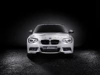 BMW Concept M135i, 2 of 8