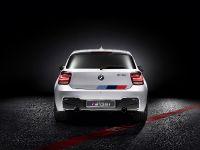 BMW Concept M135i, 3 of 8