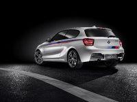 BMW Concept M135i, 4 of 8