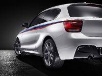 BMW Concept M135i, 7 of 8