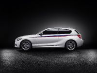 BMW Concept M135i, 8 of 8