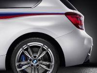 BMW Concept M135i, 5 of 8