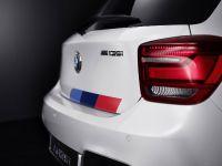 BMW Concept M135i, 6 of 8