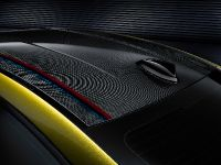 BMW Concept M4, 10 of 11
