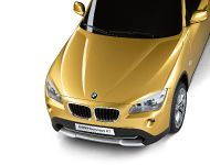 BMW Concept X1, 1 of 12