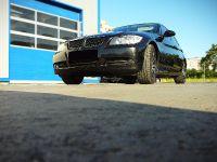 BMW E90 320d, 1 of 15