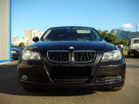 BMW E90 320d, 3 of 15