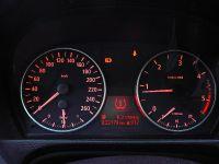 BMW E90 320d, 9 of 15
