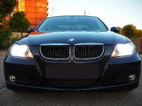 BMW E90 320d, 13 of 15