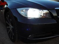 BMW E90 320d, 15 of 15