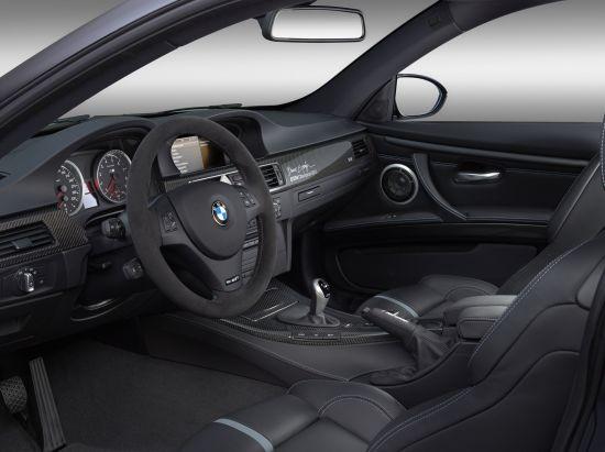 BMW E92 M3 DTM Champion Edition