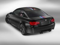 BMW E92 M3 DTM Champion Edition