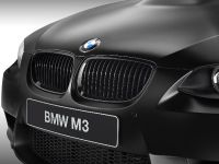 BMW E92 M3 DTM Champion Edition, 5 of 7