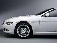 BMW Efficient Dynamics, 5 of 5