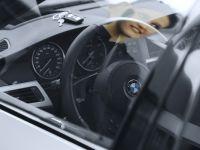 BMW Efficient Dynamics, 3 of 5