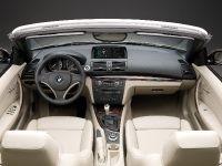 BMW Efficient Dynamics, 2 of 5