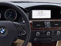 BMW Efficient Dynamics, 1 of 5