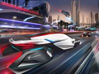 BMW ePatrol Concept, 2 of 4