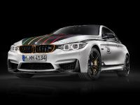 BMW F82 M4 DTM Champion Edition, 1 of 6