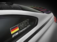 BMW F82 M4 DTM Champion Edition, 4 of 6