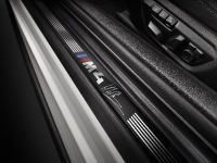 BMW F82 M4 DTM Champion Edition, 5 of 6