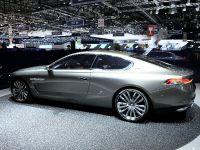 thumbnail image of BMW Gran Lusso Geneva 2014