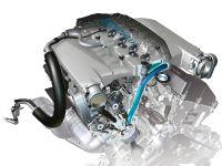 BMW Hydrogen 7, 1 of 6
