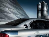 BMW Hydrogen 7, 6 of 6