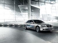 BMW Hydrogen 7, 5 of 6