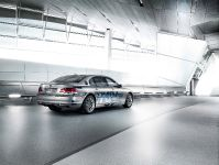 BMW Hydrogen 7, 4 of 6