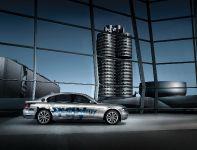 BMW Hydrogen 7, 3 of 6