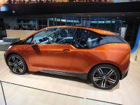 thumbnail image of BMW i3 Concept Coupe Detroit 2013