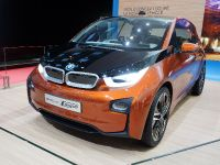 thumbnail image of BMW i3 Concept Coupe Geneva 2013