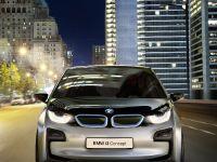 BMW i3 Concept, 1 of 40