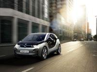 BMW i3 Concept, 2 of 40