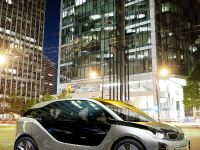 BMW i3 Concept, 3 of 40