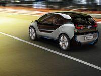BMW i3 Concept, 6 of 40