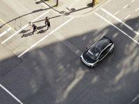 BMW i3 Concept, 7 of 40