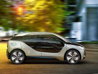 BMW i3 Concept, 9 of 40