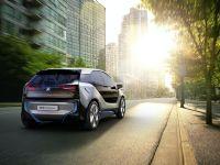 BMW i3 Concept, 10 of 40