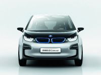 BMW i3 Concept, 11 of 40